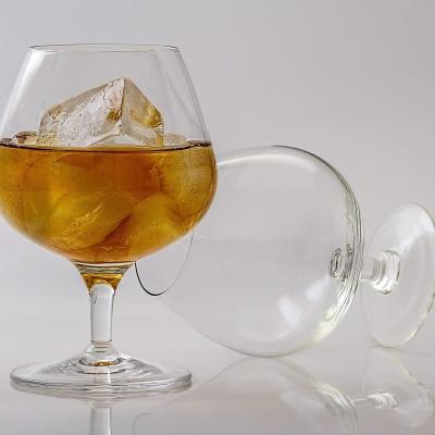 Apérétifs & Alcools