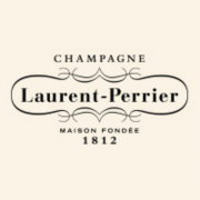 Champagne laurent perrier vin