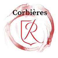 Corbieres 1