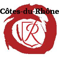 Cote du rhone