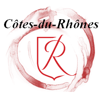 Cotes du rhones