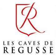 Logo regusse