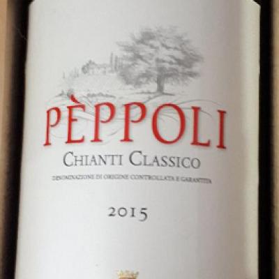 Pepoli 1