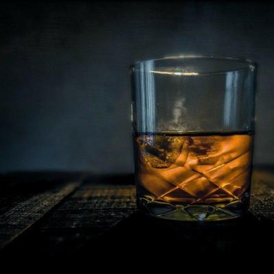 Whiskey 315178 1280